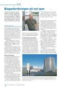 FiB nr. 25 - september 2008 - Biopress - Page 4