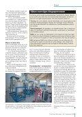 FiB nr. 25 - september 2008 - Biopress - Page 5
