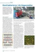 FiB nr. 25 - september 2008 - Biopress - Page 6
