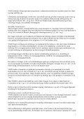 Vin og Spiritus Organisationen i Danmark - Net - Page 2