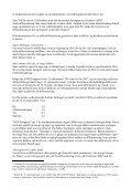 Vin og Spiritus Organisationen i Danmark - Net - Page 3