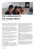 Ilinniartitsisoq - Lærernes fagforening i Grønland - Page 4