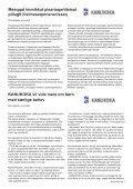 Ilinniartitsisoq - Lærernes fagforening i Grønland - Page 5