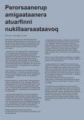 Ilinniartitsisoq - Lærernes fagforening i Grønland - Page 6