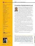 tema: SeniorPoLitik når de grå bli'r til guld - HK - Page 2