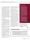 tema: SeniorPoLitik når de grå bli'r til guld - HK - Page 7