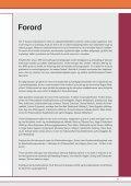 diabetesskole for etniske minoriteter i nærmiljøet - CFK ... - Page 5