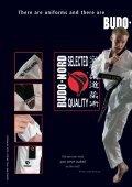 bOseI - Dansk Taekwondo Forbund - Page 6