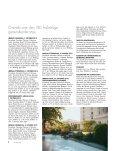 November 2010 Liahona - Page 4