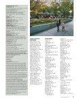 November 2010 Liahona - Page 5