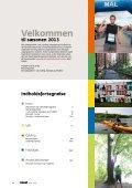 DGI Sydøstjylland - Hedensted Cykelklub - Page 2