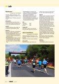 DGI Sydøstjylland - Hedensted Cykelklub - Page 6