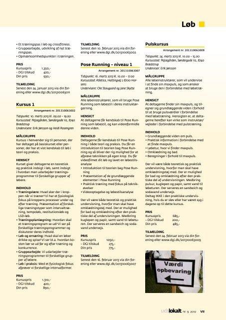 DGI Sydøstjylland - Hedensted Cykelklub