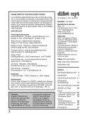 diføt-nyt 76.vp - heerfordt.dk - Page 2