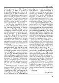 diføt-nyt 76.vp - heerfordt.dk - Page 5