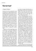 diføt-nyt 76.vp - heerfordt.dk - Page 7