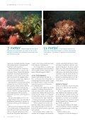 Læs side 5 i MiljøDanmark nr. 3, 2005 - Page 3