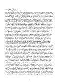 kulturhistorisk museum årbog 2003 mad til herskab og tjenestefolk ... - Page 2