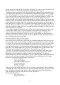 kulturhistorisk museum årbog 2003 mad til herskab og tjenestefolk ... - Page 4