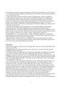 kulturhistorisk museum årbog 2003 mad til herskab og tjenestefolk ... - Page 6
