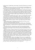 kulturhistorisk museum årbog 2003 mad til herskab og tjenestefolk ... - Page 7