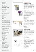 Dansk-japansk møbelsamarbejde Kvalitet og ... - Annette Mammen - Page 2