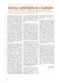 Juni 2004 - Kofoeds Skole - Page 2