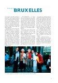 Juni 2004 - Kofoeds Skole - Page 3