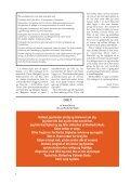 Juni 2004 - Kofoeds Skole - Page 4