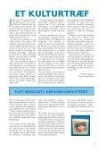Juni 2004 - Kofoeds Skole - Page 5