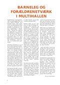 Juni 2004 - Kofoeds Skole - Page 6