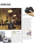 Imponerende fotografering er bare et klikk unna - Nikon - Page 7