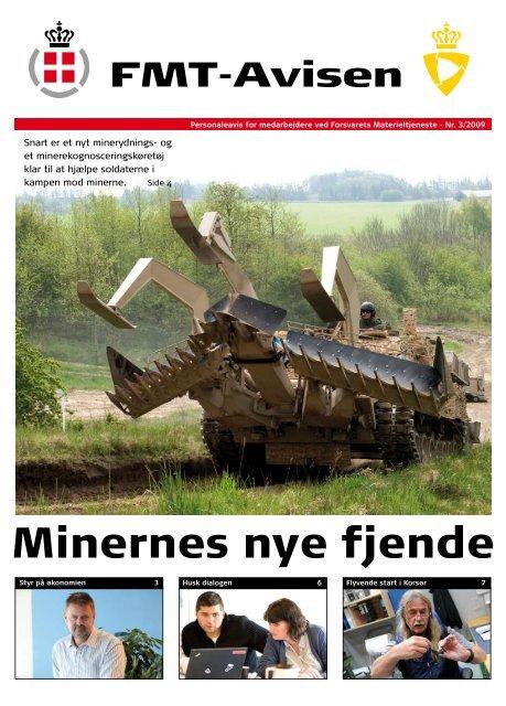 FMT-Avisen 03-2009.pdf
