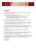 Flytning og hjemgivelse af anbragte unge - Ankestyrelsen - Page 4