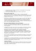 Flytning og hjemgivelse af anbragte unge - Ankestyrelsen - Page 6
