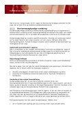 Flytning og hjemgivelse af anbragte unge - Ankestyrelsen - Page 7