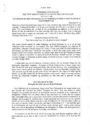 Nytårsfesten, Rosh Hashanah :319313 mbar? been N-m bmw; ph ...