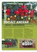 I ArBEjDStøjEt - Håndbold Spiller Foreningen - Page 4