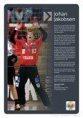 I ArBEjDStøjEt - Håndbold Spiller Foreningen - Page 7