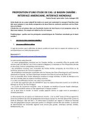 plumas de arte 24 colorante Plumas + 5 plantillas Diario De Doble Punta Pincel plumas dyffle -