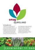 Opskrifterne kan downloades her - Smag Djursland - Page 2