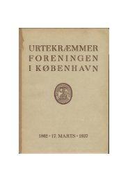 urtekræmmerforeningen i københavn 1862-1937.pdf