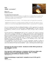 SO4 Affald - en resurse.docx.pdf (new window) - E-learn