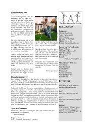 Side 2-30 - nvg