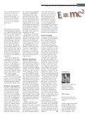 Relativitetsteorien - Niels Bohr Institutet - Page 2