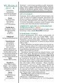 2012-3 - Yläsali - Page 2