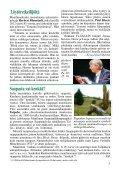 2012-3 - Yläsali - Page 3