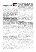 2012-3 - Yläsali - Page 4