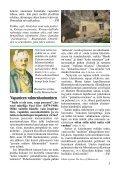 2012-3 - Yläsali - Page 5