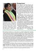 2012-3 - Yläsali - Page 6